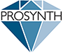 Prosynth - Focusing on Practical Organic Synthesis