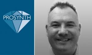 Dr David Compton - Prosynth
