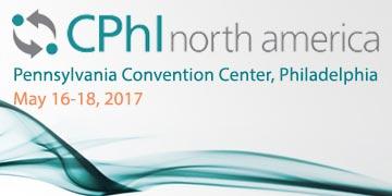 Cphl North America