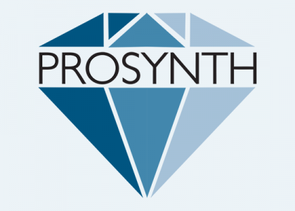Prosynth Case Studies