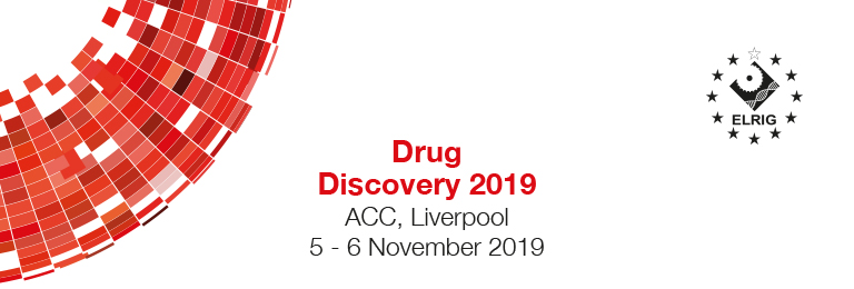 ELRIG Drug Discovery