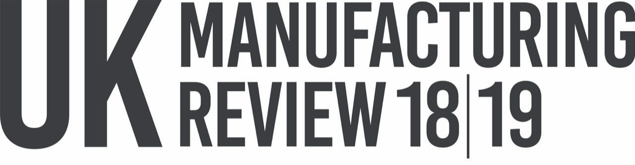 UK Manufacturing Review